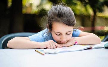 幼儿感统失调的表现有哪些?