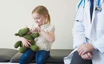 孩子有多动症做感统训练有用吗?