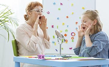 孩子做感统训练有哪些好处?