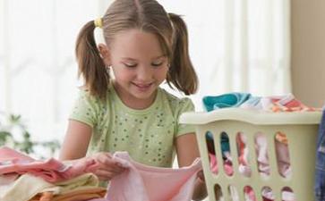 孩子在家如何做感统训练?