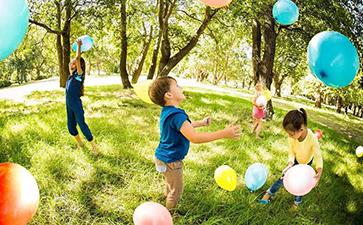 孩子感统失调的危害有哪些?