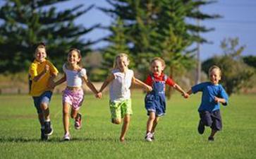 孩子进行感统训练需要每天做吗?