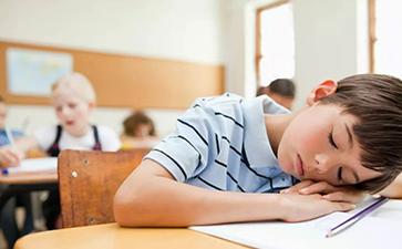 12岁以下孩子注意力差的表现有哪些?