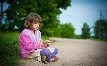 孩子重度感统失调的表现有哪些?