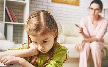 孩子为什么会感统失调?