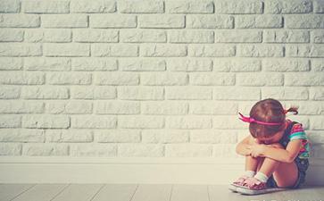 孩子感统失调长大后会怎样?