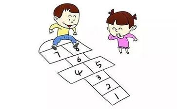 3到6岁的孩子在家怎么做感统训练?