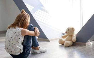 儿童感统失调有什么表现?