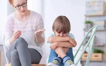 儿童感统测评有必要做吗?