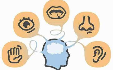 前庭觉感统失调的表现有哪些?
