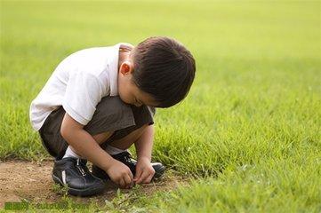 儿童感觉统合失调常见的行为表现