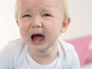感统失调对孩子成长的影响
