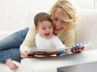 强化儿童语言能力训练