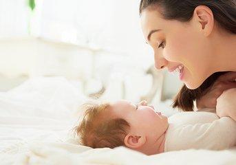 儿童感觉统合失调的因素