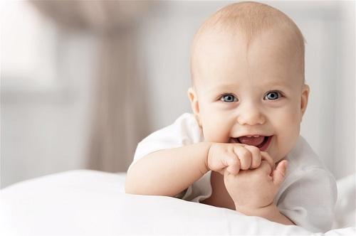 感觉统合训练对孩子成长的作用