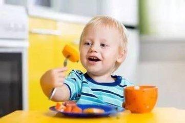 儿童感觉统合训练的顺应性原则