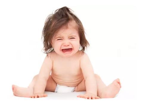 各类儿童感觉统合失调的表现
