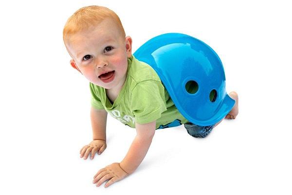 儿童感统训练应遵循的原则