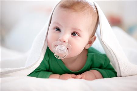儿童嗅觉感统失调的表现有哪些?