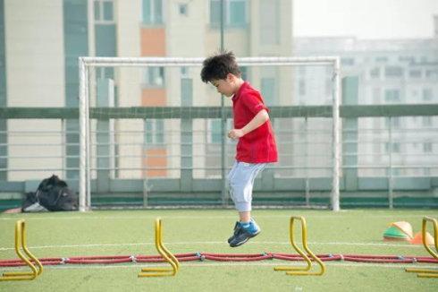 孩子感统训练效果明显吗