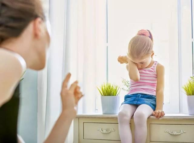 孩子感统失调是怎么形成的
