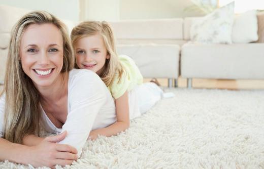 家庭中的感觉统合训练方法