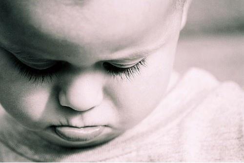感统失调是什么病