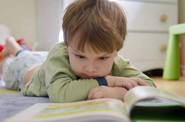 哪里可以治好小孩感统失调