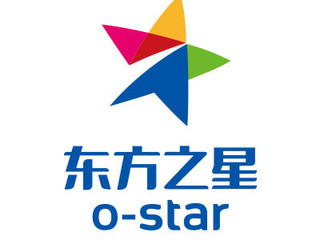 东方之星思维馆logo