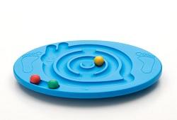 蜗牛平衡板